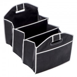 Geanta portbagaj