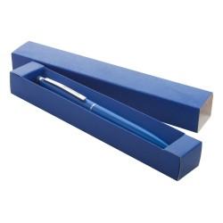 Pix in cutie de carton