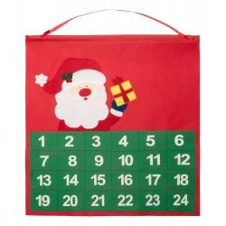 Calendar de Craciun Betox