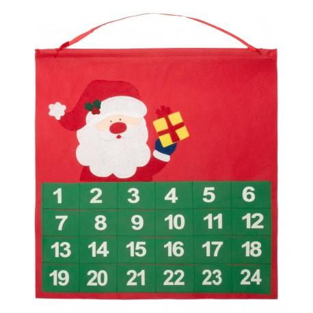 Calendar de Craciun Arthur