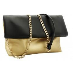 Poseta, geanta cosmetice