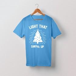 LIGHT THAT ...