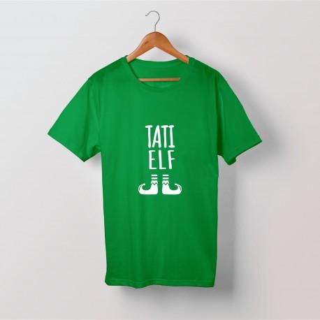 TATI ELF