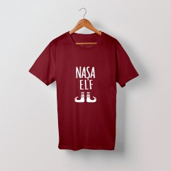NASA ELF
