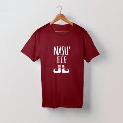NASU' ELF