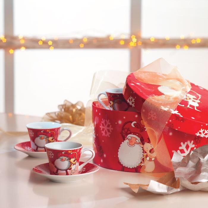 Cadouri pentru birou