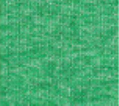Verde Heather